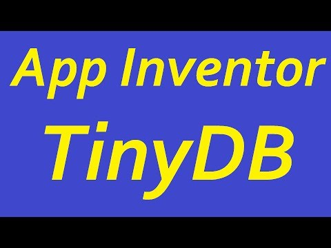how to put video in mit app inventor
