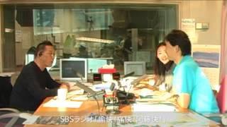 今日もどたばた〜〜w - Captured Live on Ustream at http://www.ustrea...