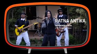 Download lagu Ratna Antika - Kependem Cinta (Official Music Video) Mp3