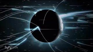 The Expanse - Opening (Season 1)
