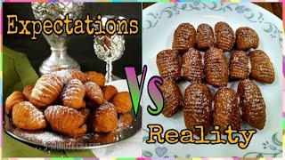 Testing out Viral Food Recipes By 5-MINUTE CRAFTS TryingTasting Viral Food Hacks *Surprised*
