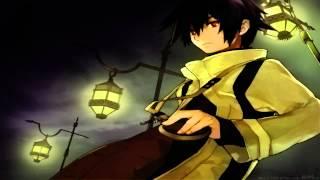 Nightcore - Akane