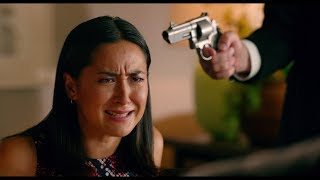 Killing Hasselhoff - Trailer thumbnail