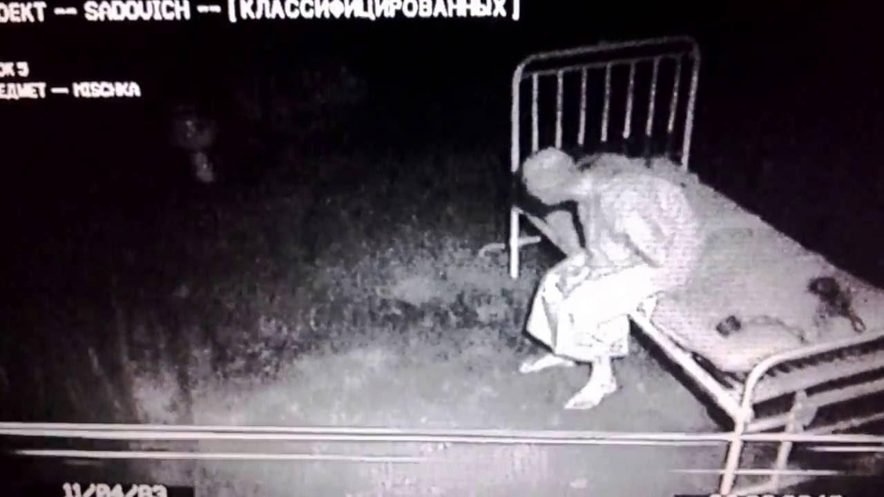 russian sleep experiment below 10hz demonic frequencies 1 youtube