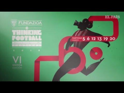 Fundación Athletic Club Fundazioa: Thinking Football - Resumen 2018