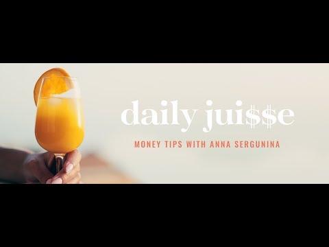 Safety Deposit Box  Daily Juice 3 2 18