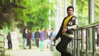 Teriyan Mulahjedaariyan | Mirika Singh | feat.Tigerstyle | Brand New Full Song 2013