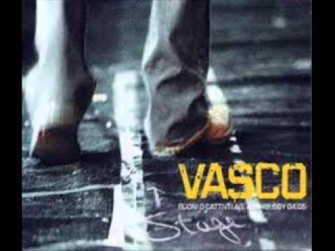 Vasco Rossi - Buoni o Cattivi