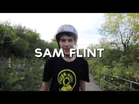 Dumb on Dumbs with Sam Flint - OHEF TV