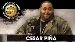Cesar Piña Educates On Flipping Houses, Real Estate Development & Investing