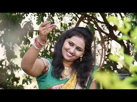 baban marathi movie youtube