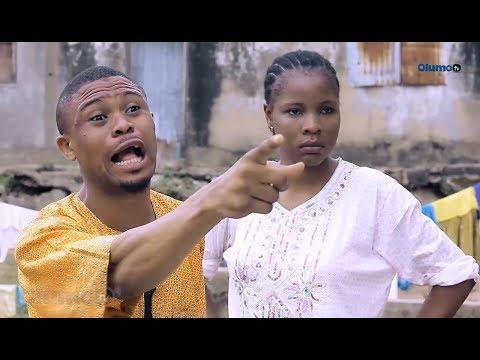 Bend E - Latest Yoruba Movie 2017 Comedy Premium