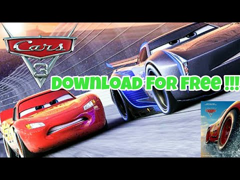 Cars 3 full movie download cars3movie's blog.