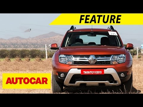 a-roadtrip-from-india-to-cambodia-and-an-update-on-the-new-verna-|-autocar-episode-38