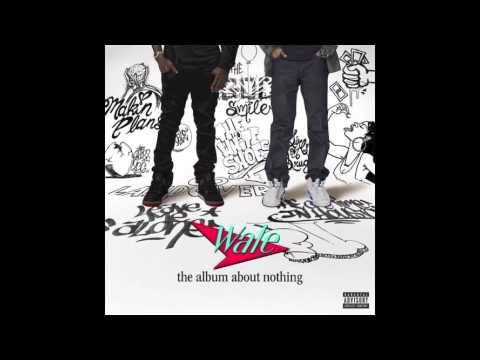 Wale The Girls On Drugs Instrumental Youtube