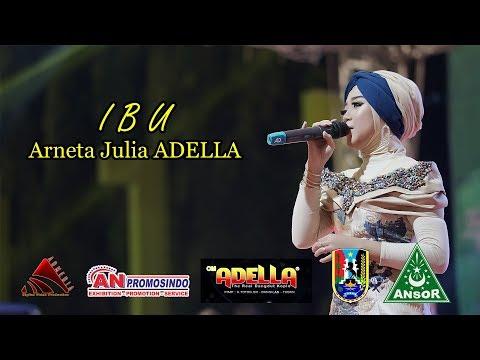 adella-ibu-arnetta-julia-live-tuban-gp-ansor