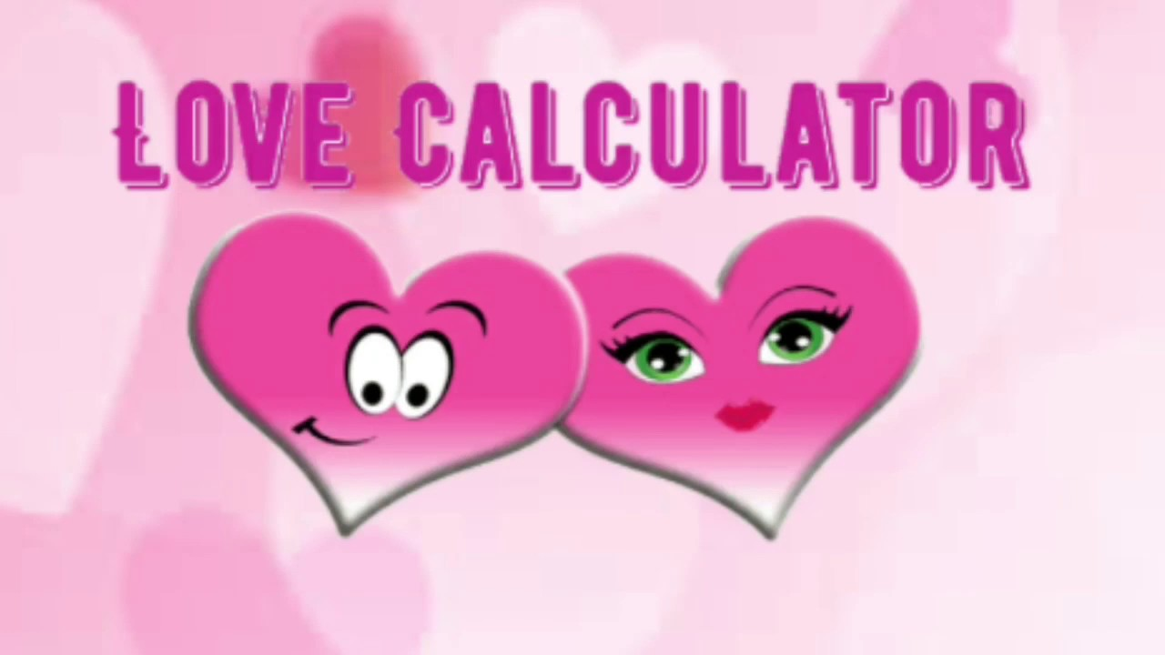 Uncategorized Thelovecalculator prank friends with fake love calculator snapchat edition youtube edition