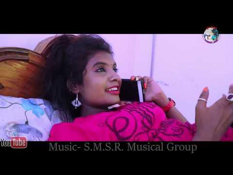 Tihin Ninda Kukmu Let New Santali Video
