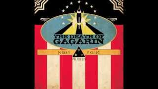 06 Anthem - The Death Of Gagarin