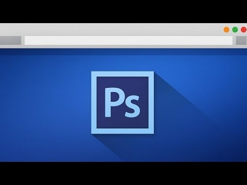 Learn Photoshop, Web Design & Profitable Freelancing