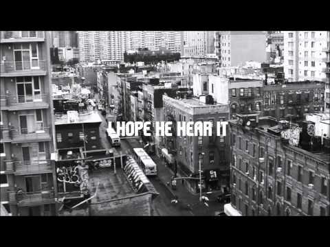 Jackie Hill Perry - Dead Preacher (Lyric Video)