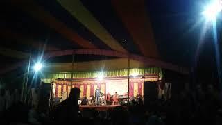 Bigrai live video mabadi sikla belai