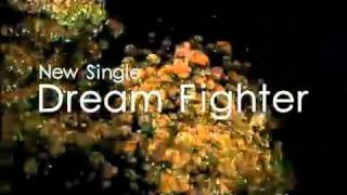 Perfume Love the World~Dream Fighter~One Room Disco CM.flv