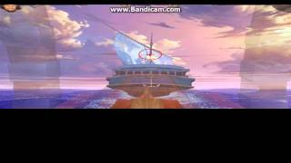 Sinbad Legend of the Seven Seas gameplay Part 1