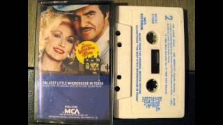 Dolly Parton - A Lil