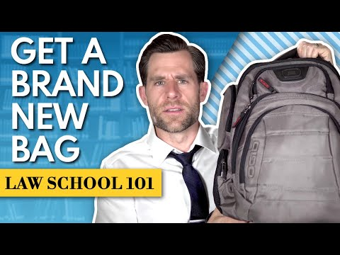 choose-the-perfect-backpack-&-bag-for-law-school-(to-carry-casebooks-and-laptops)