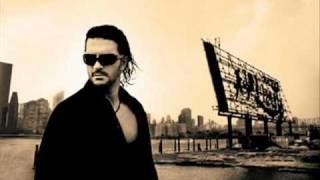 Watch Ricardo Arjona Duele Verte video