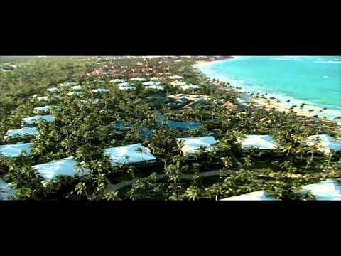 Paquete Turístico de Año Nuevo en Punta Cana