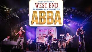 An Evening With ABBA FINAL