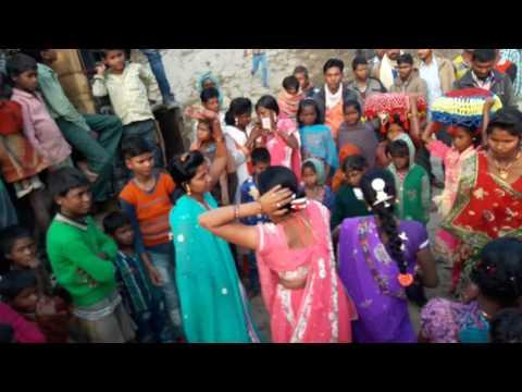 Lakhan.chauhan. bhojpuri pidiya song