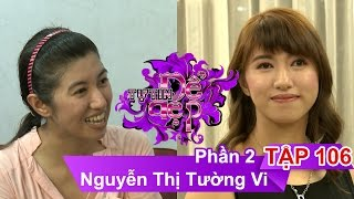 chi nguyen thi tuong vi  ttdd - tap 106  phan 2  17122016