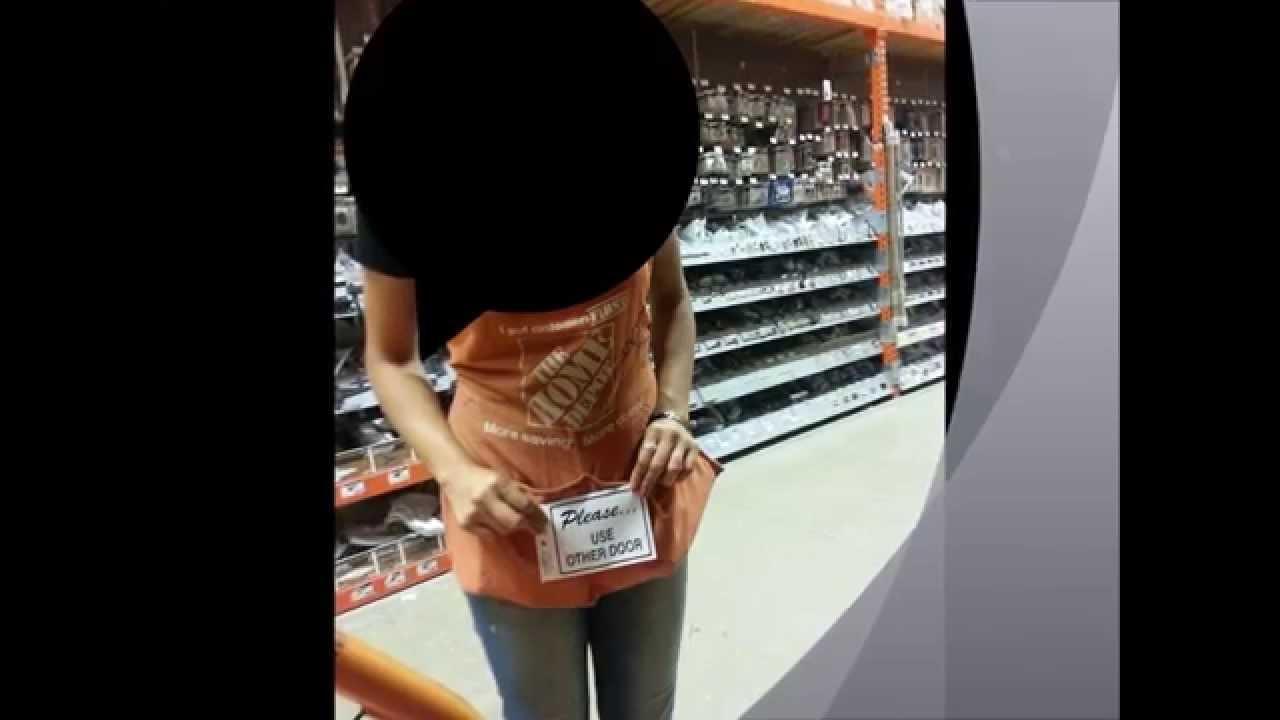 Home Depot Memes Volume 1 1 Youtube