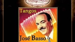 Jose Basso -- Sueño Malevo (VintageMusic.es)