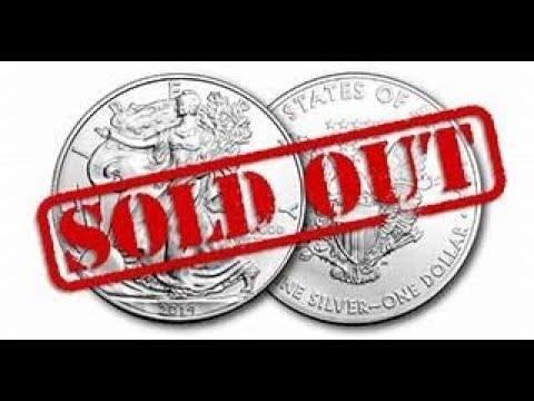 CME Group, COMEX, LBMA & Bullion Banks Will Stop Silver Short Squeeze With Many Rules Changes?