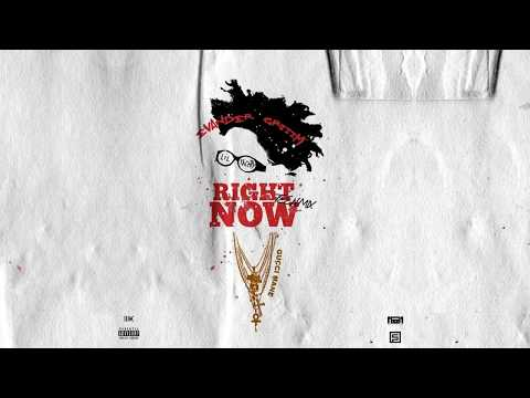 Evander Griiim - Right Now ft. Lil Yachty & Gucci Mane