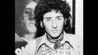 FRANCO BATTIATO -  BELLA RAGAZZA (1969)