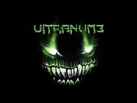 RF Online - UltraNUMB: Fake-tanker!?