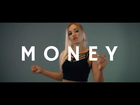 The Hate on Hate Her & Production Breakdown of Money