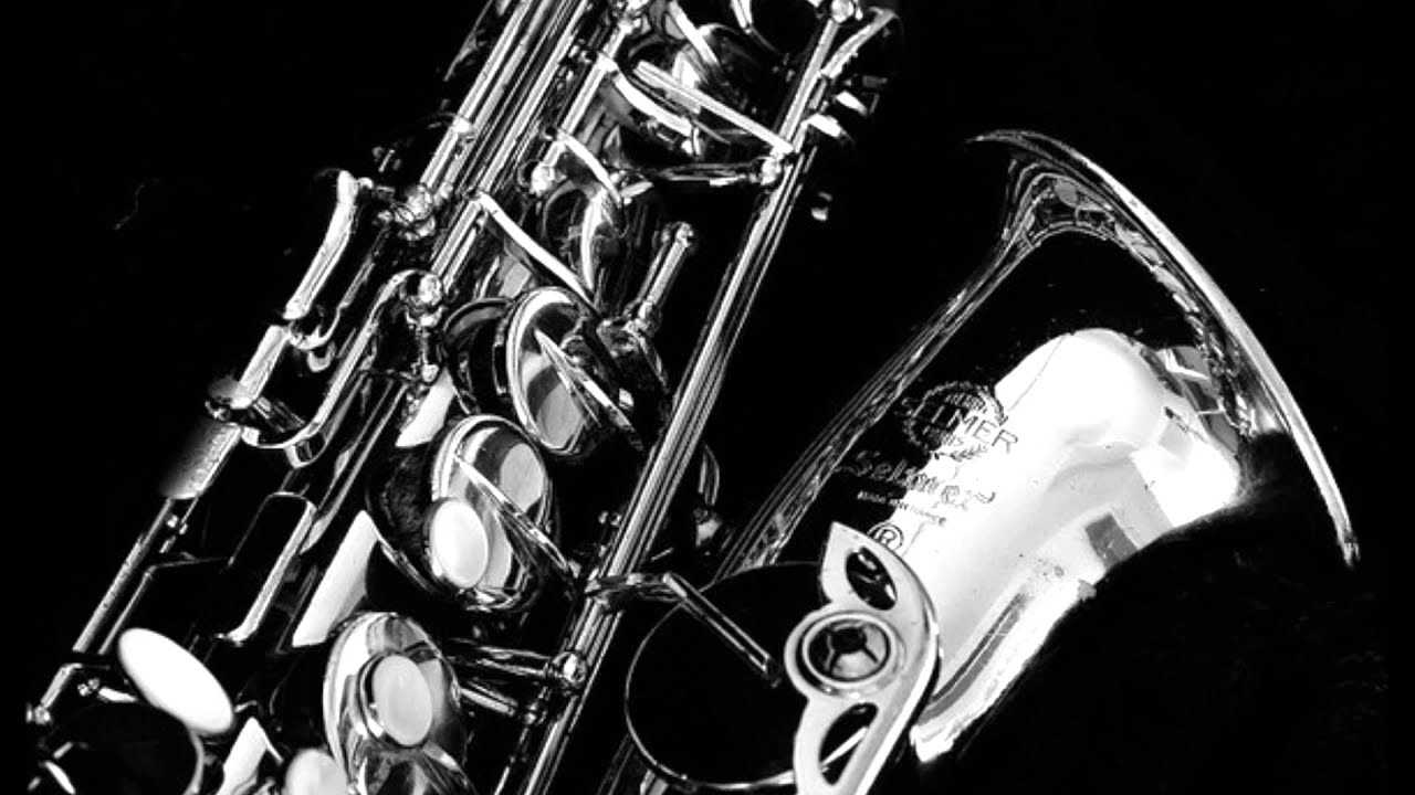Free Saxophone Background ? Long Wallpapers