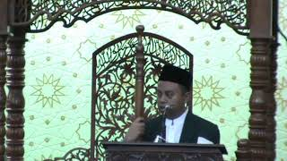 Video KH. Hasan Nuri Hidayatullah versi Full download MP3, 3GP, MP4, WEBM, AVI, FLV November 2019