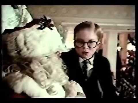 Download Siskel & Ebert - A Christmas Story (1983)