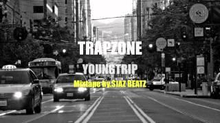 young-trip-trap-zone-mixtape