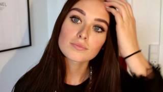 Miss Talent - Helena Heuser - Miss Danmark 2016 Finalist