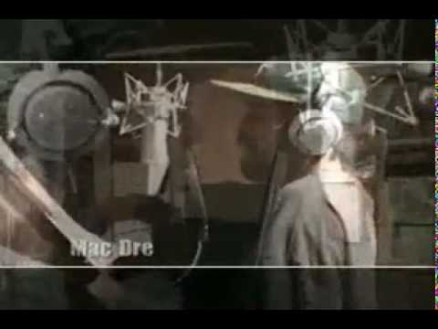 Mac Dre ft. B-Luv, Boss Hog, Husalah - Hustle