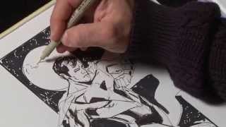 Phil Jimenez | Interview