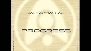 Sideform - Kiss of Fire (Anahata Remix)